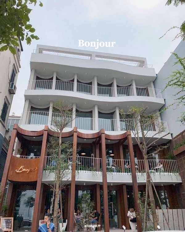 [Review] - вσnjσur - 129 Nguyễn Đình Thi, Tây Hồ 2