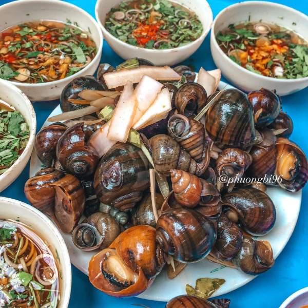 [Review] - Food Tour Hải Phòng, phượt Hải Phòng có gì ngon ? 15
