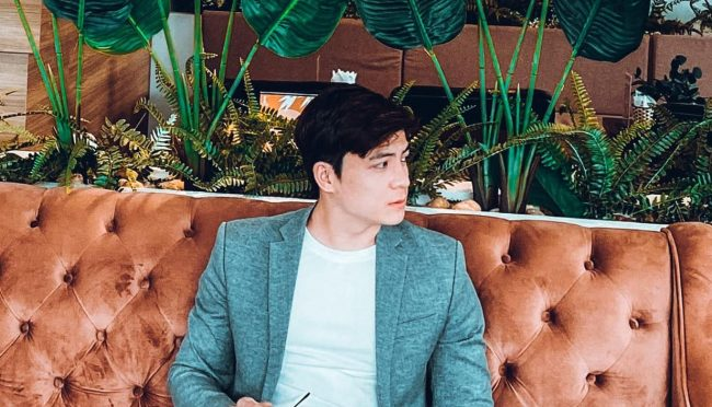 [Review] - Cafe Lofita Số 2A Hồ Tùng Mậu, Quán cafe đẹp 64