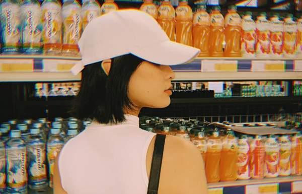 [Review] - Siêu Thị Mega Market, 126 Tam Trinh, Yên Sở 1