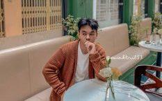 [Review] - Quán coffee LAMENSA - 8/165 Thái Hà (227 mét vuông) 62