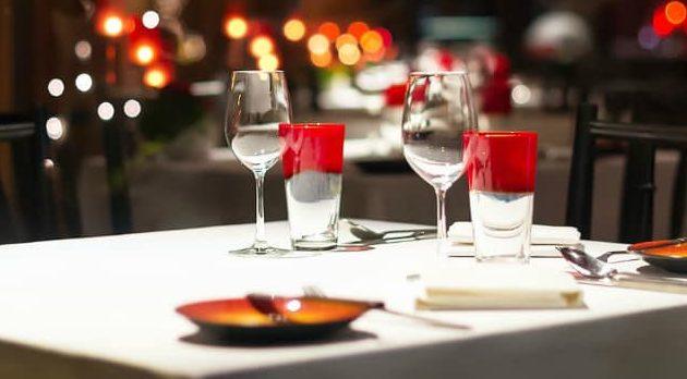 [Review] - Nhà hàng đồ Âu ngon ở Hà Nội ? 53
