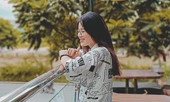 [Review] - AquaCoffee - Lê Trọng Tấn - Thanh Xuân 13