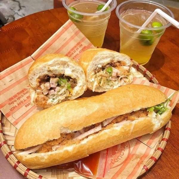 Tổng hợp 99 quán ăn ngon Khu Tây Sơn, Đống Đa, Hồ Đắc Di - Ăn Gì Hôm Nay 11
