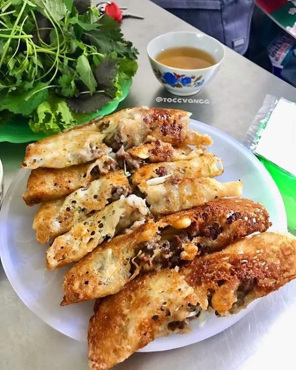 Tổng hợp 99 quán ăn ngon Khu Tây Sơn, Đống Đa, Hồ Đắc Di - Ăn Gì Hôm Nay 21