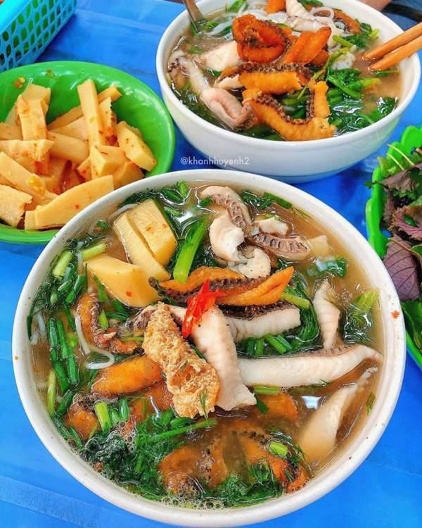 Tổng hợp 99 quán ăn ngon Khu Tây Sơn, Đống Đa, Hồ Đắc Di - Ăn Gì Hôm Nay 14