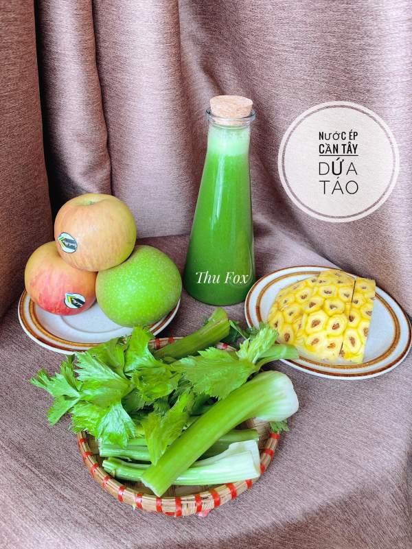Cách Giảm Mỡ, Giảm cân sau sinh không thuốc, không trà giảm cân 5