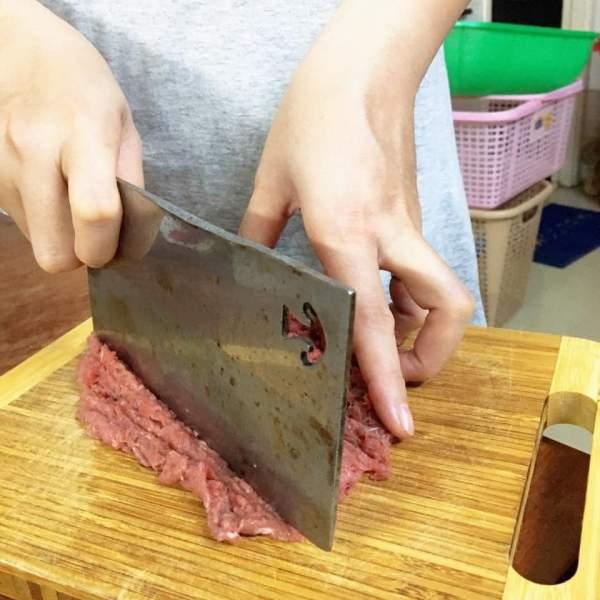 [Công Thức] Cách làm món Bò nướng lá cách 6