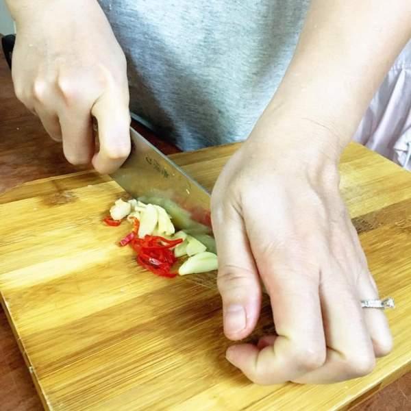 [Công Thức] Cách làm món Bò nướng lá cách 3