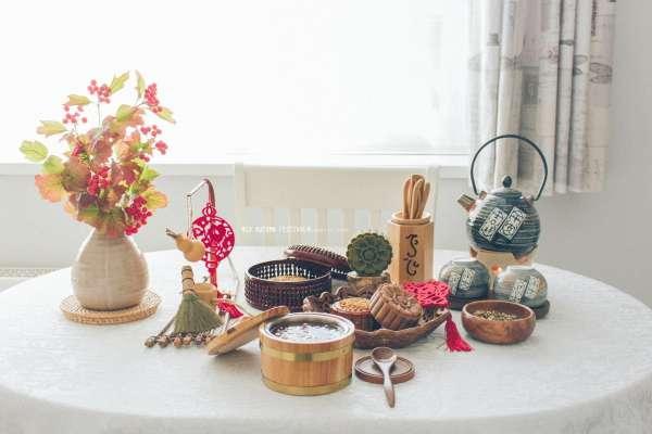 Cách làm món CHÈ BƯỞI - Công thức Chè Bưởi của Nghienbep 2