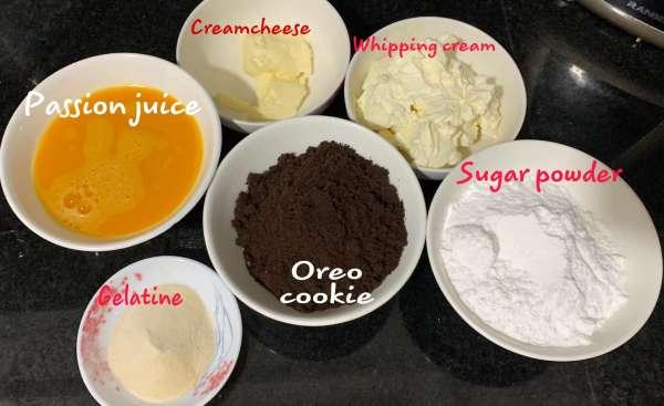 [Công Thức] Cách làm món bánh Cheesecake - 1,2k share trên FB 2