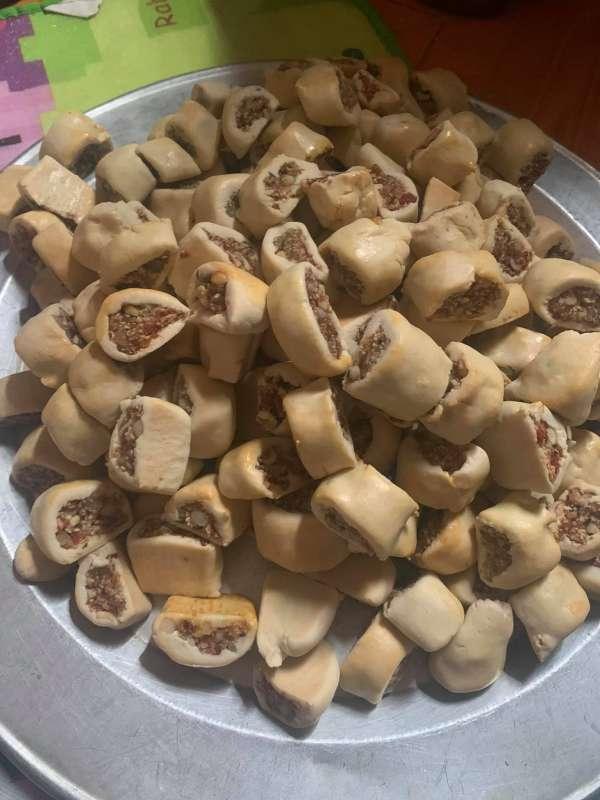 [Công Thức] Cách làm Bánh Chả, món truyền thống chất lượng 3