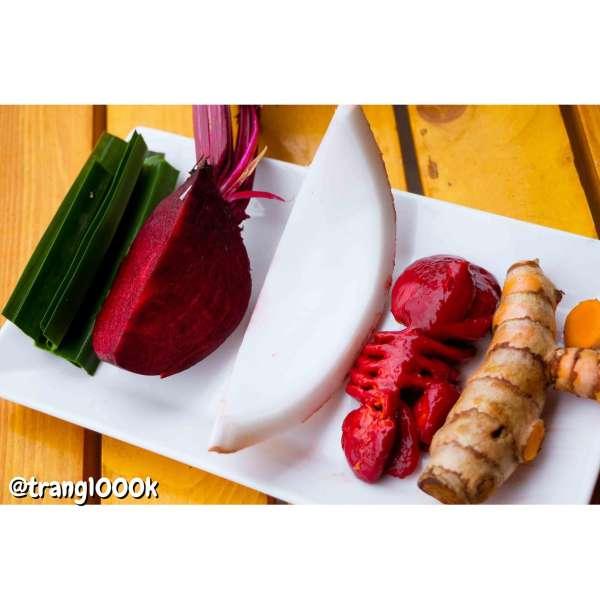 [Công Thức] Cách làm Mứt Dừa homemade cực ngon, chuẩn vị TẾT 7