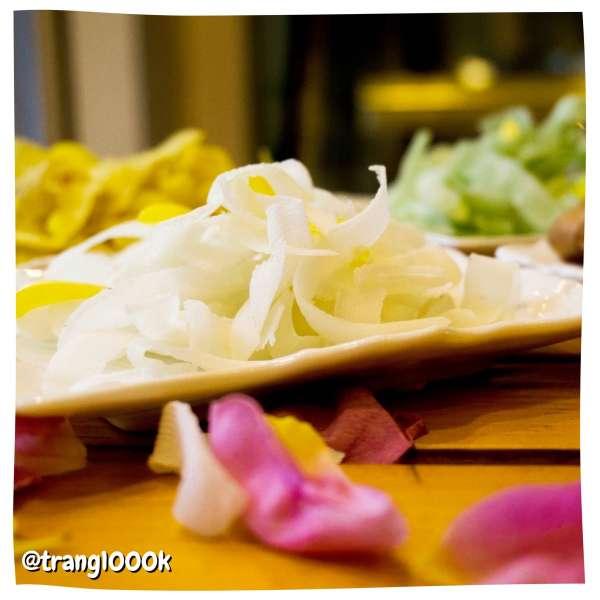 [Công Thức] Cách làm Mứt Dừa homemade cực ngon, chuẩn vị TẾT 10