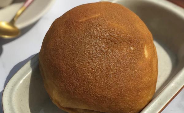 [Công Thức] Cách làm bánh Paparoti - dành cho fan cafe 22
