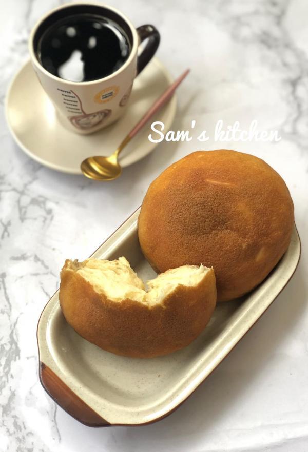 [Công Thức] Cách làm bánh Paparoti - dành cho fan cafe 3