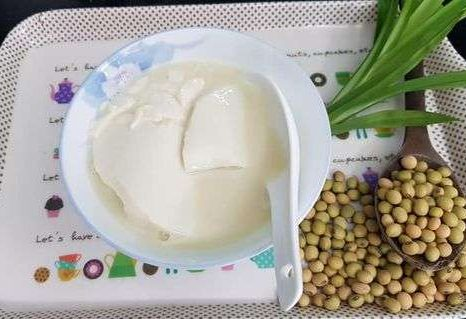 Công thức chuẩn cho món Tào Phớ thơm ngon 1