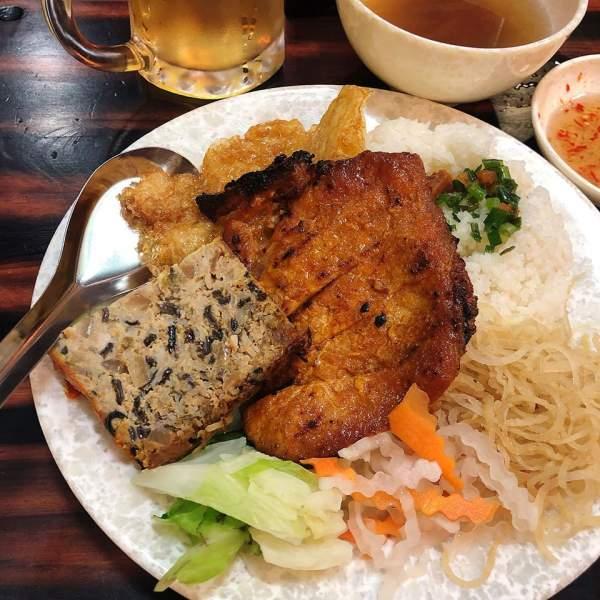 Tổng hợp 99 quán ăn ngon Khu Tây Sơn, Đống Đa, Hồ Đắc Di - Ăn Gì Hôm Nay 18