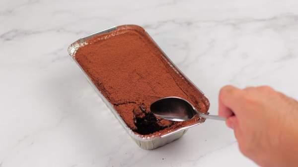 [Recipe] Chocolate Dream Cake Recipe 3