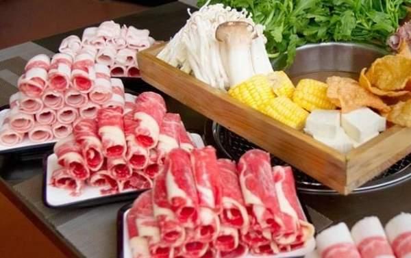 FOOD TOUR Hà Đông, Quán ăn ngon quanh Hà Đông