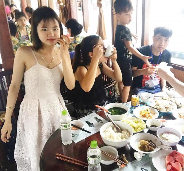 [Review] - Food Tour Cát Bà, Ăn gì khi Du lịch Cát Bà 4