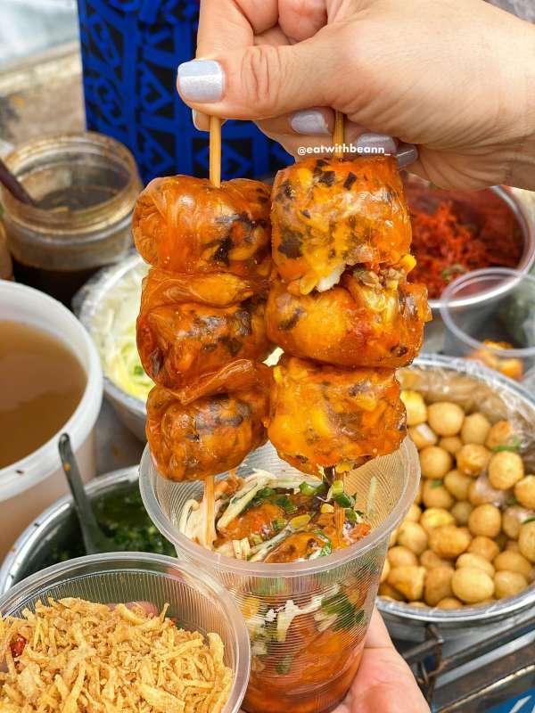 Ăn Cả Hải Phòng - [Review] Food Tour Hải Phòng 2 ngày 1 đêm 13