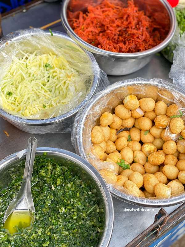 Ăn Cả Hải Phòng - [Review] Food Tour Hải Phòng 2 ngày 1 đêm 4
