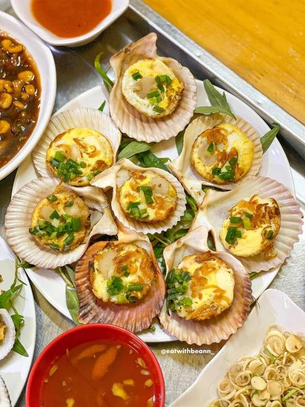 Ăn Cả Hải Phòng - [Review] Food Tour Hải Phòng 2 ngày 1 đêm 17