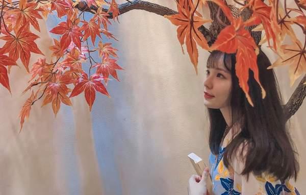 Fuurin Cafe, Phong cách Nhật Bản, Trải Nghiệm Mới