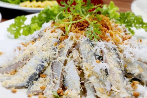 [Review New] - Tổng hợp Quán ăn ngon ở phú quốc 2