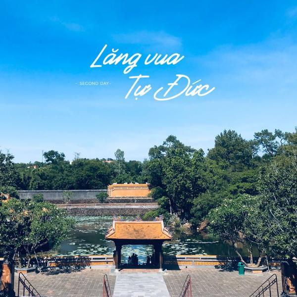 Review - Huế Travel 4N3D - 4triệu 1 người 11
