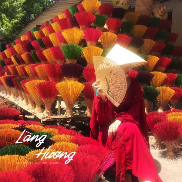 Review - Huế Travel 4N3D - 4triệu 1 người 7
