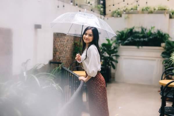 [Review] - L'ami Cafe, 28 BT1 đường Bùi Xuân Phái 3
