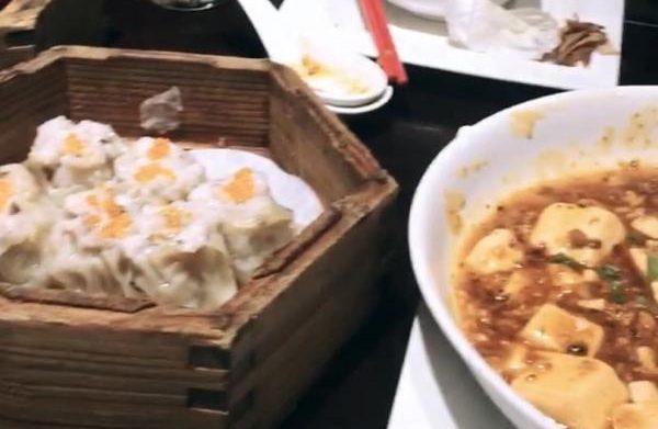 [Review] - Trải nghiệm buffet Mỹ Tường Viên, Hai Bà Trưng 61