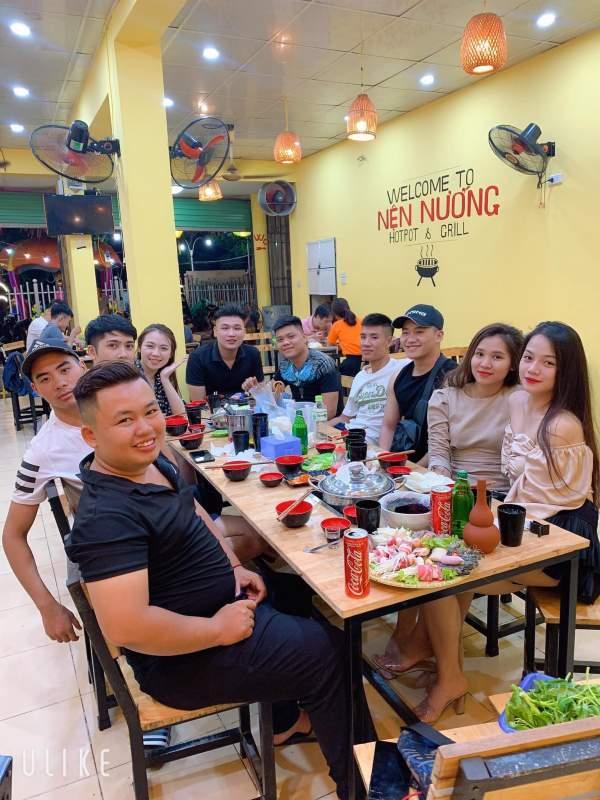 Quán Lẩu Ếch Ngon Bổ Rẻ Sạch ở Hà Đông 6