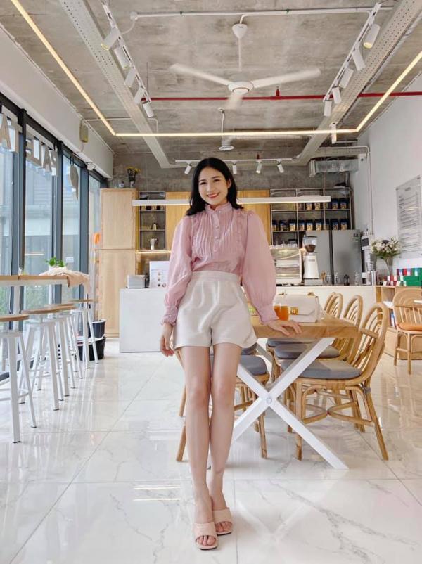 [Review] - PALETA COFFEE, 423 Minh Khai (đối diện Times City) 3