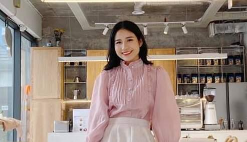 [Review] - PALETA COFFEE, 423 Minh Khai (đối diện Times City) 15
