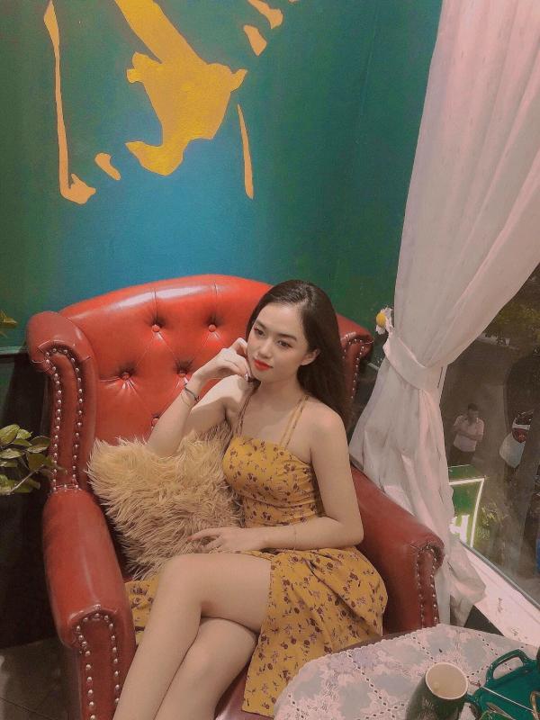[Review] - QUÁN CAFE SIÊU CHẢNH VIEW ĐẸP TRỌN NGÃ TƯ SỞ 2
