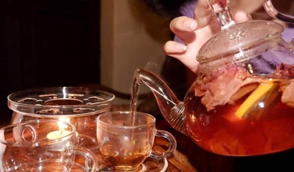 [Review] - QUÁN CAFE DÀNH CHO NGƯỜI SỐNG CHẬM, iHouse Cafe - 131 Yên Hoà 54