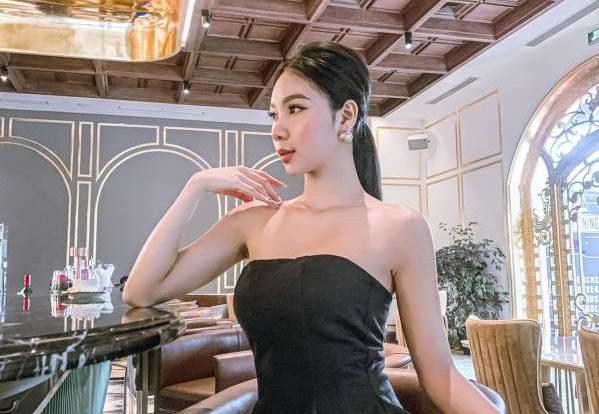 [Review] - Quán Cafe view sang chảnh, Khách sạn dát vàng Dolce by Wyndham Hanoi Golden Lake 78