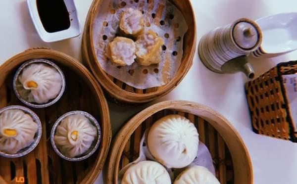 [Review] - Quán Dimsum 25 Nguyễn Biểu 59