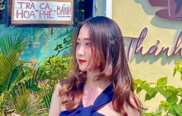 [Review] - Quán trà Thảnh Thơi - 231 Trích Sài, Long Biên 7