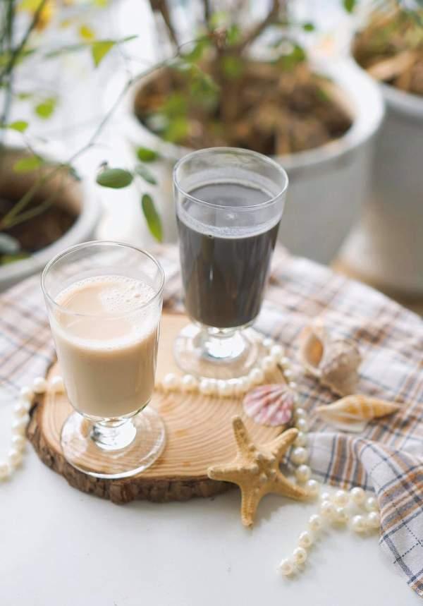 REVIEW Máy làm sữa hạt UNIE 4