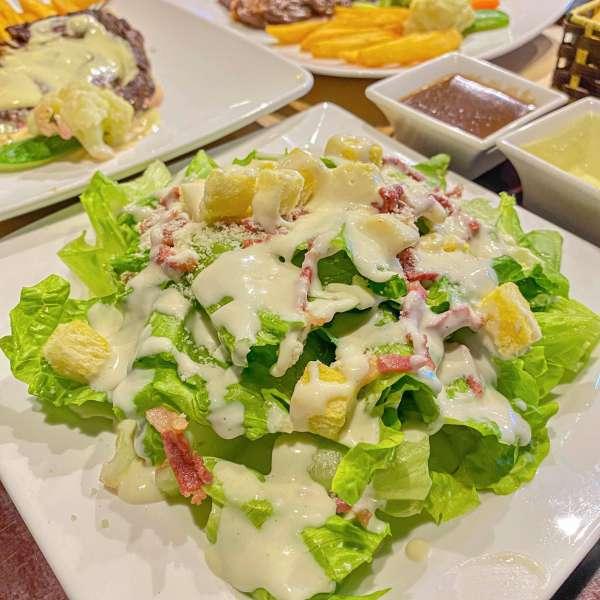 [Review] - Địa điểm hẹn hò đẹp - The Galleon Dining Lounge - Ngõ 36 Giang Văn Minh 5