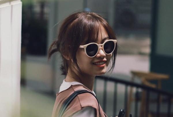 [Review Cafe] - L'ami Cafe, Bùi Xuân Phái, Mỹ Đình 6