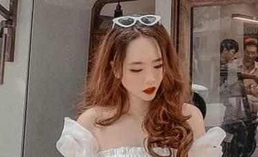 [Review] - Cafe Mái Hiên nhỏ xinh, phố Hai Bà Trưng 62