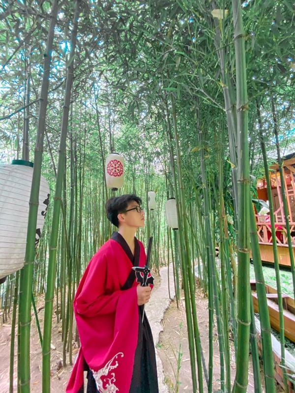 [Review] - Du Lịch phượt Sài Gòn - Đà Lạt 18 tiếng 13