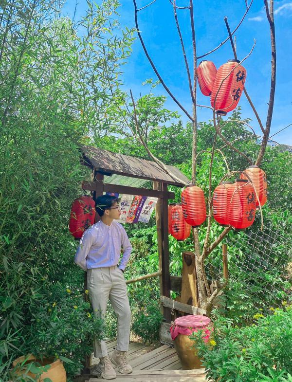 [Review] - Du Lịch phượt Sài Gòn - Đà Lạt 18 tiếng 5