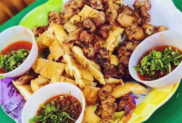 """""""C:\Users\TiDi\Pictures\[Review] - Foodtour Lạng Sơn, Du lịch ăn uống với Lạng Sơn.jpg"""""""