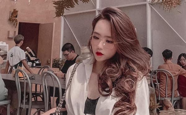 [Review] - ForDeer Coffee - 116 Mai Hắc Đế, KHU RỪNG NHIỆT ĐỚI GIỮA LÒNG THÀNH PHỐ 15